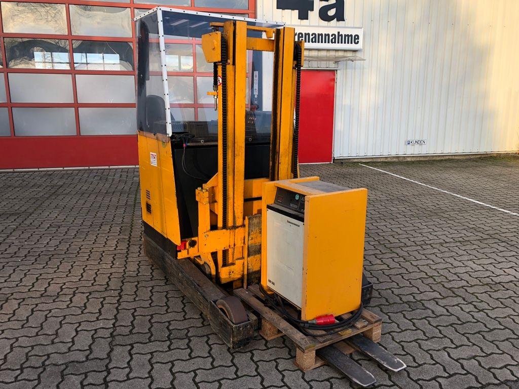 Jungheinrich-ETM16A-Elektro-Schubmaststapler-www.herbst-gabelstapler.de