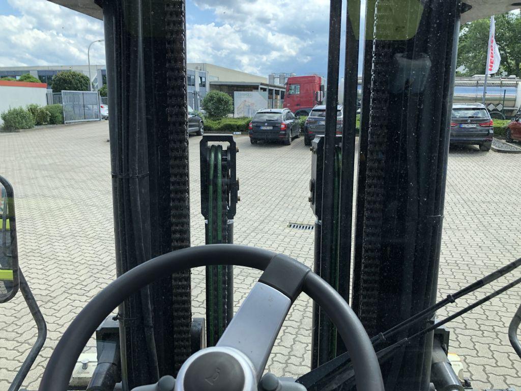 Clark-C80D-Dieselstapler-www.herbst-gabelstapler.de