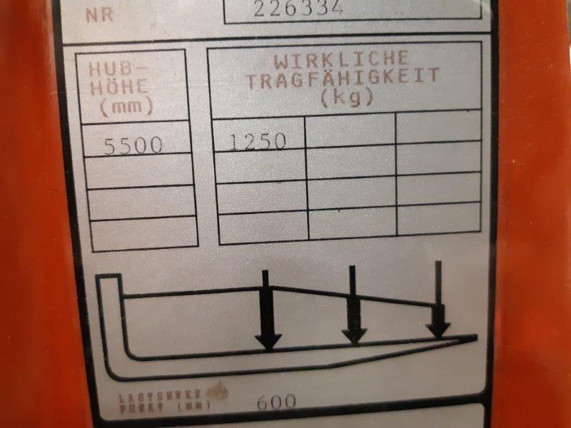 BT-TRT 1250 E-Schubmaststapler-www.herbst-gabelstapler.de
