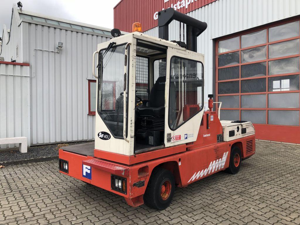 Fantuzzi-SF40U-Seitenstapler-www.herbst-gabelstapler.de