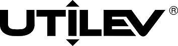 UTILEV UT 25 P Dieselstapler www.staplerservice.de
