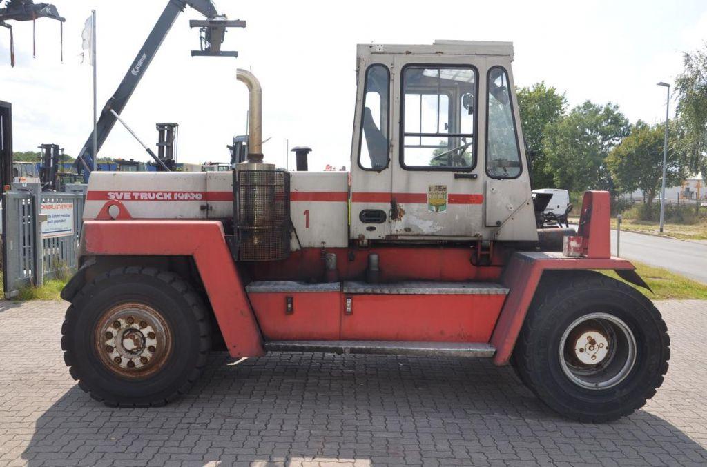 Schwerlaststapler-Svetruck-12120-35
