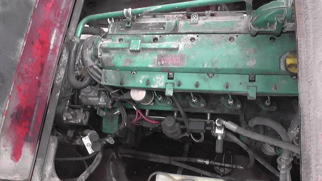 KalmarDCE100-45E6