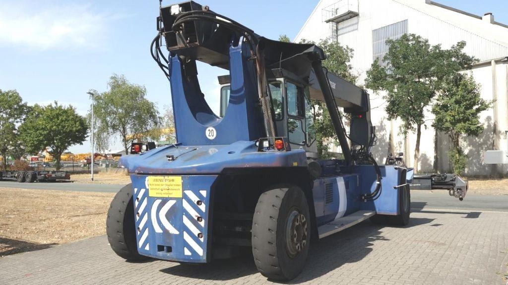 KalmarDRF100-54S6