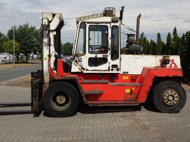 Diesel Gabelstapler-Svetruck-13.6-120-32