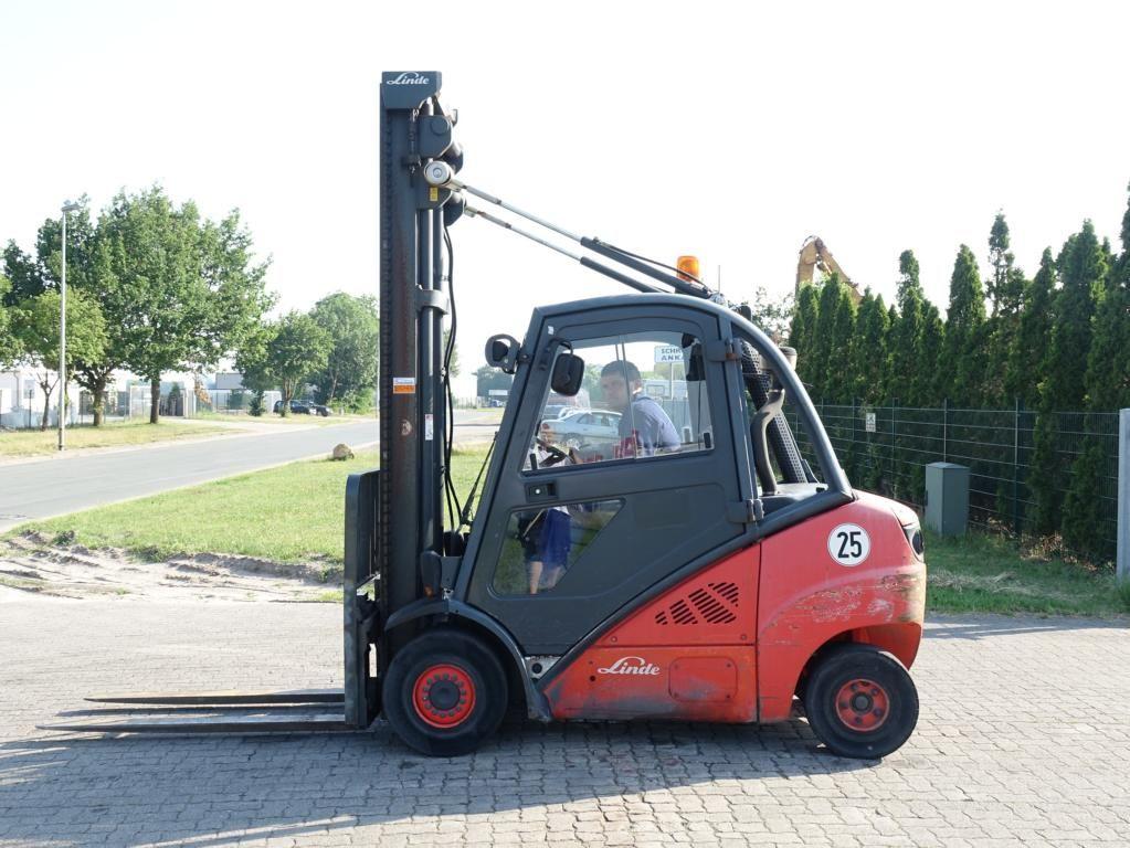 Linde-H35D-Dieselstapler