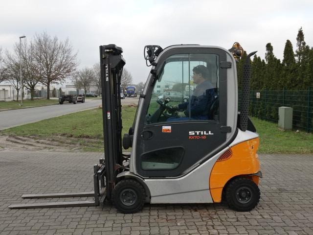 Still-RX70-16-Dieselstapler