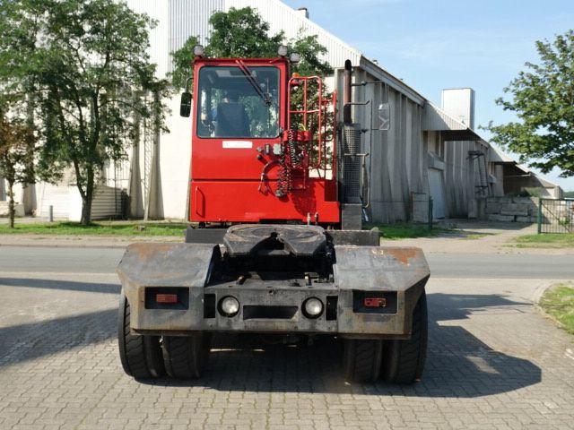 KalmarTRX182A9L2