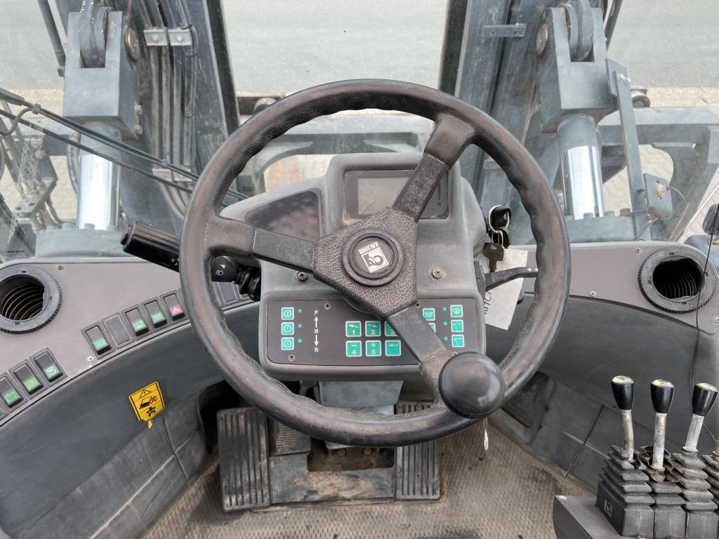 KalmarDCF330-12LB