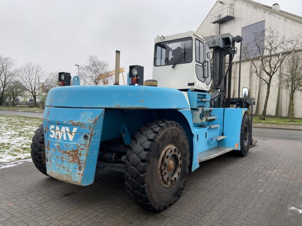 SMVSL32-1200A