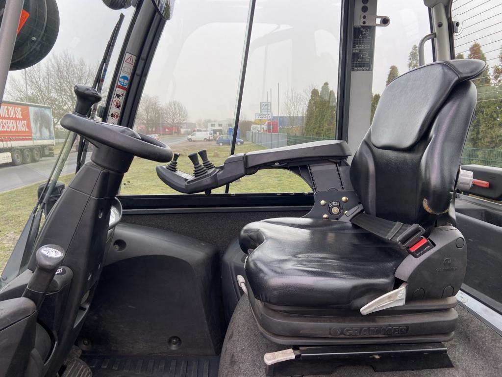 StillRX70-80-900