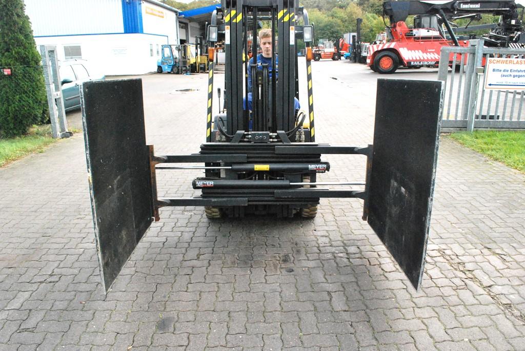 Anbaugeräte-Meyer-3-0403K