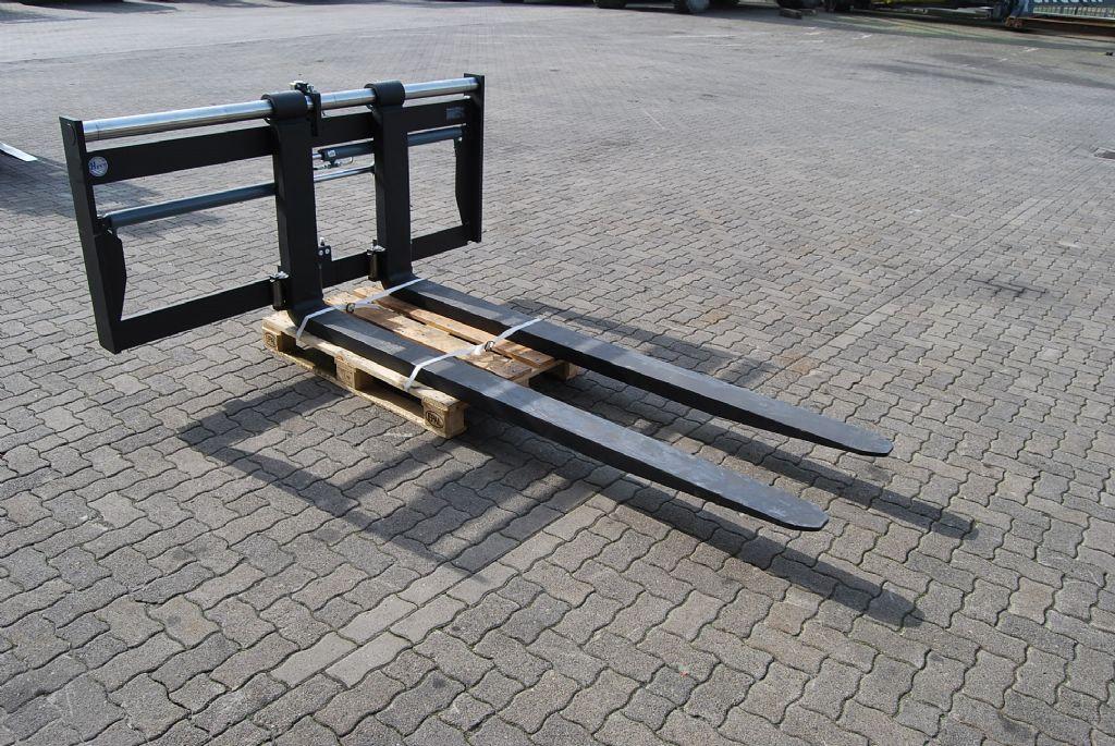 *Sonstige Seitenschieber / Zinkenverstellung Forkpositioner Каретка бокового смещения www.hinrichs-forklifts.com