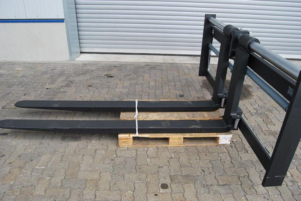 *Sonstige ARVI Zinkenversteller/ Seitenschieber/ fork positioner Fork positioners