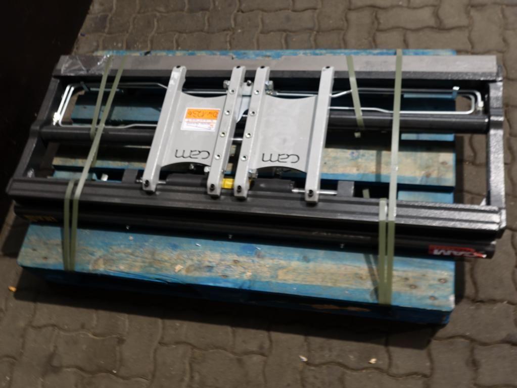 *Sonstige Cam PH50F.135 Fork positioners www.hinrichs-forklifts.com