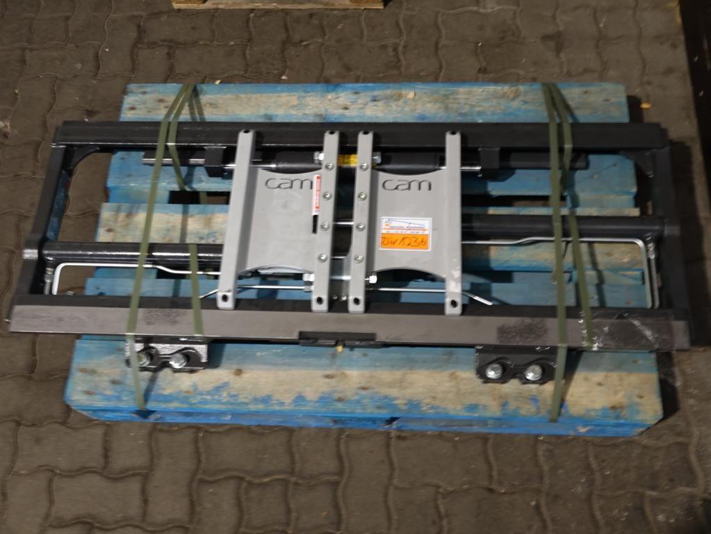 *Sonstige Cam PH50F.135 Fork positioners