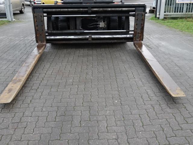 Anbaugeräte-Stabau-S11ZV100S