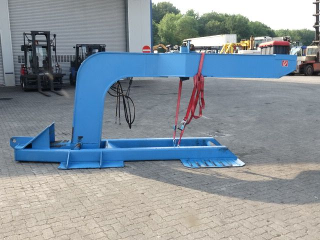 Seacom-SH35-Schwanenhals
