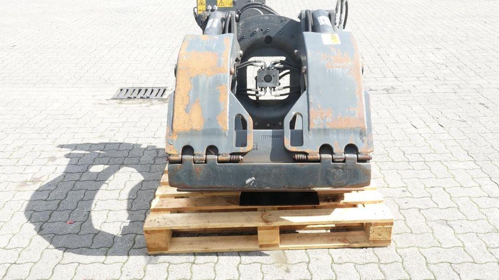*SonstigeSH  P12-PRK 2.0-H