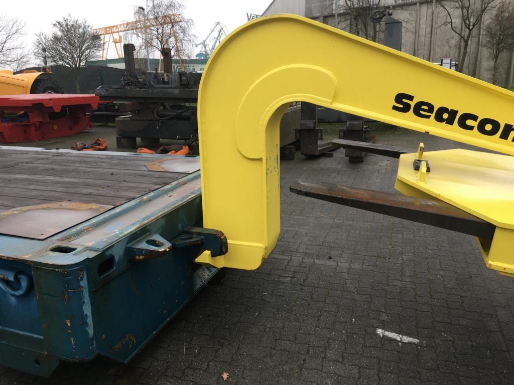 SeacomGSH25