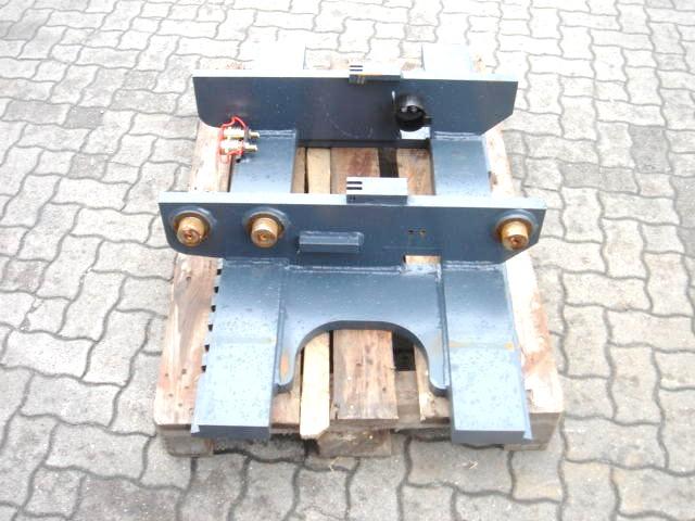 *Sonstige Gabelträger Fork carriage