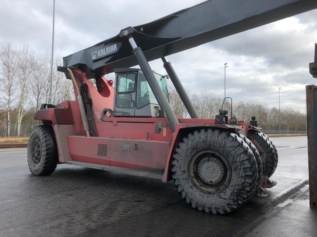KalmarDRF450-65S5XS