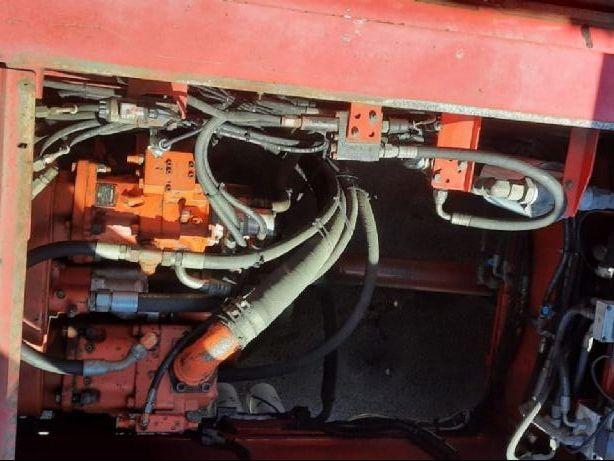 CVS FerrariF378,5