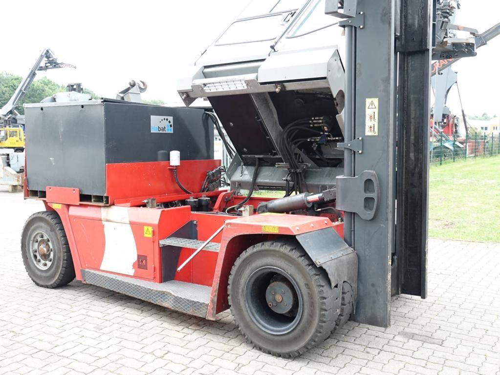 KalmarECF90-6