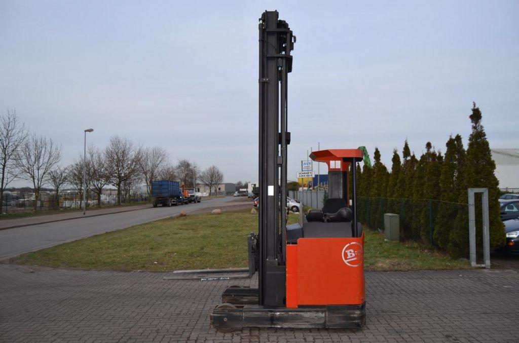 Schubmaststapler-BT-RRB8