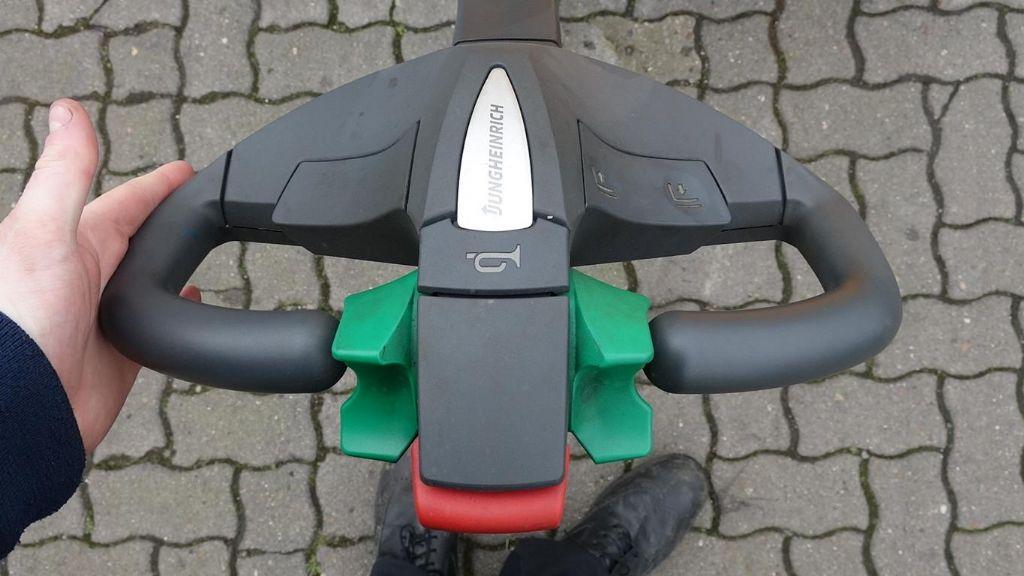JungheinrichEMC110