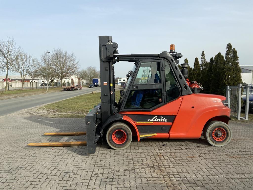 Linde-H80T-02-1100-Treibgasstapler