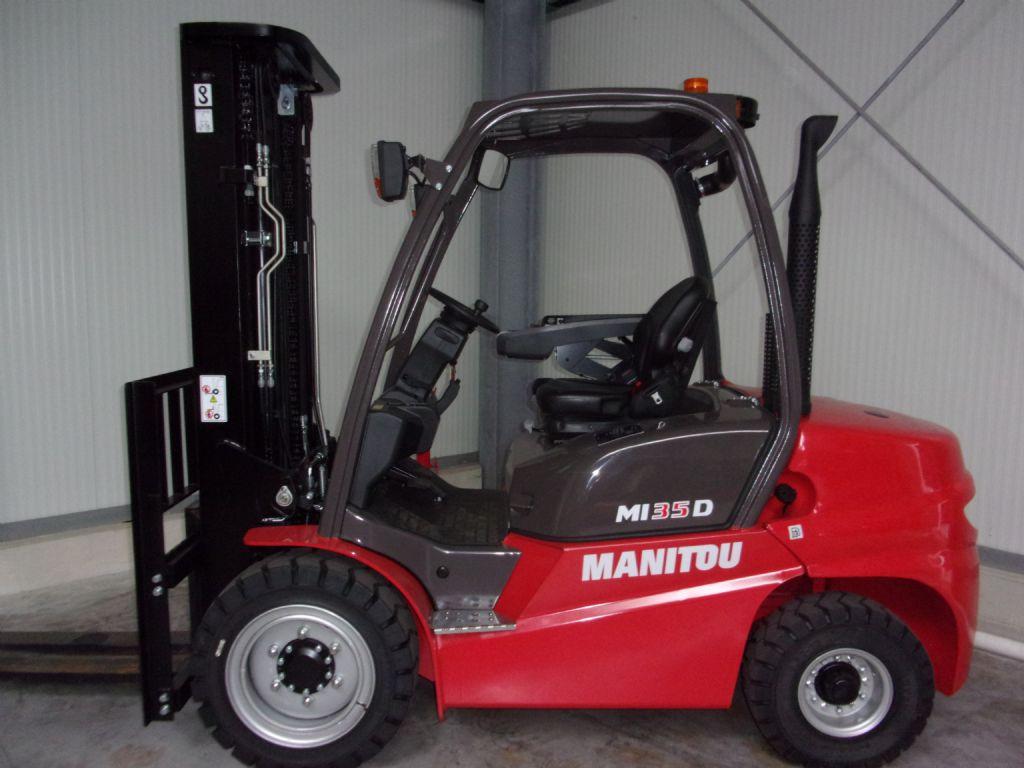 Manitou-MI35D-Dieselstapler-www.holthuis-gabelstapler.de