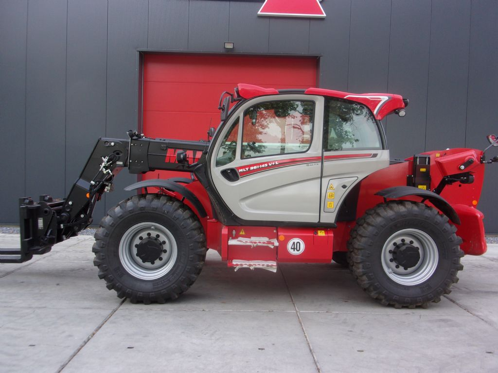 Toyota-8FBMT50-Elektro 4 Rad-Stapler-www.holthuis-gabelstapler.de