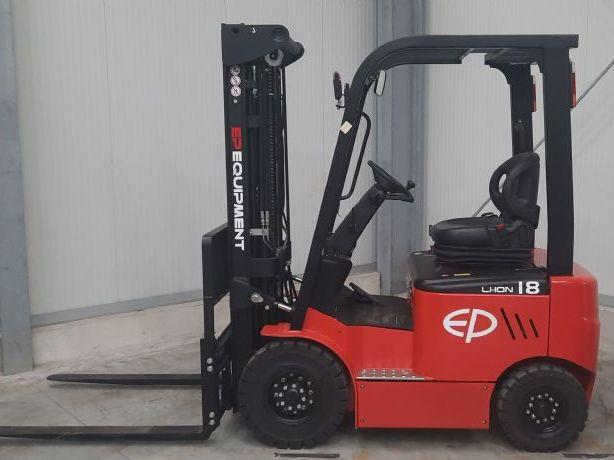 EP-EFL181-Elektro 4 Rad-Stapler-www.holthuis-gabelstapler.de