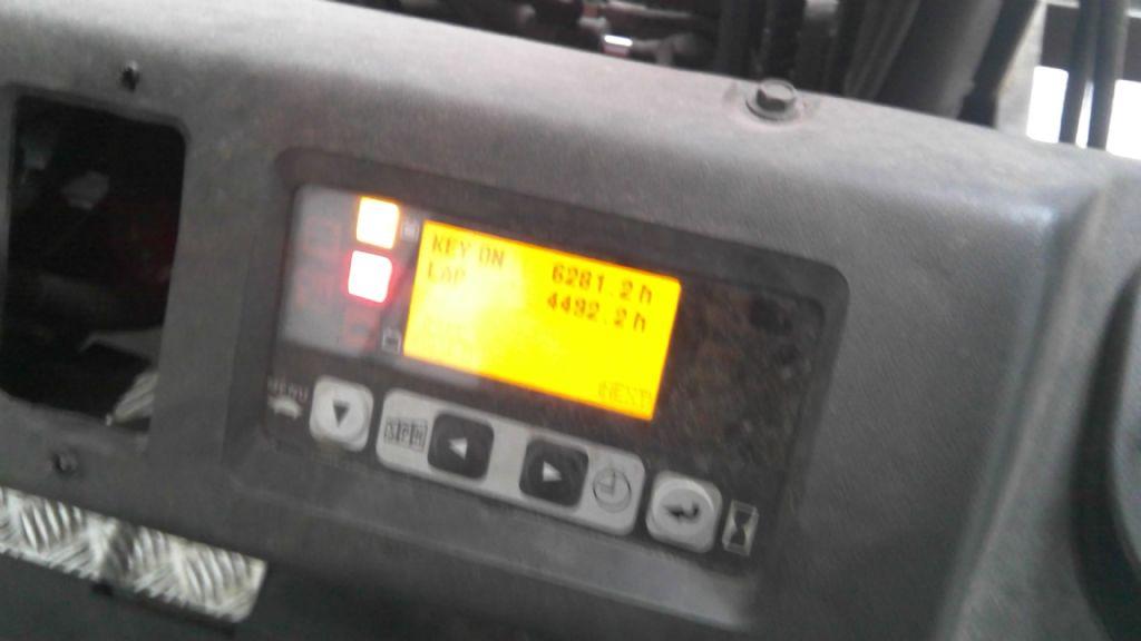 Toyota-8FBMT20-Elektro 4 Rad-Stapler-www.holthuis-gabelstapler.de