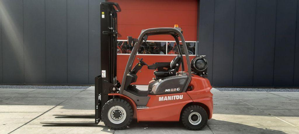 Manitou-MI25G-Treibgasstapler-www.holthuis-gabelstapler.de