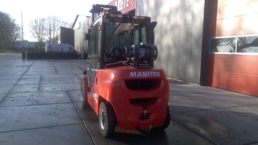 Manitou-MI50G S1-Treibgasstapler-www.holthuis-gabelstapler.de
