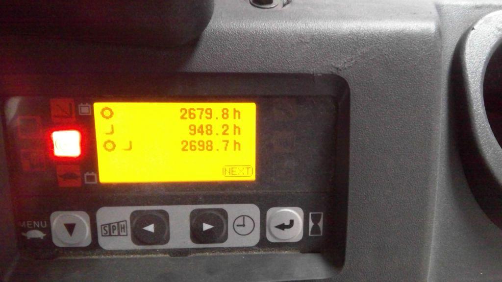 Toyota-8FBET16-Elektro 3 Rad-Stapler-www.holthuis-gabelstapler.de