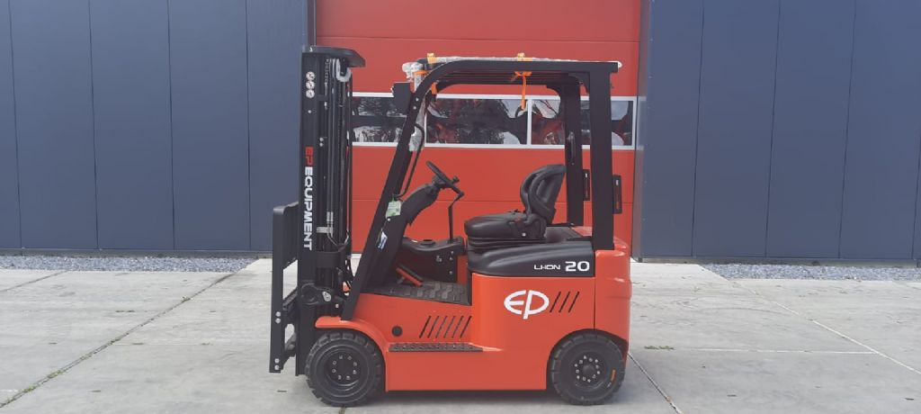 EP-CDP20L1-Elektro 4 Rad-Stapler-www.holthuis-gabelstapler.de