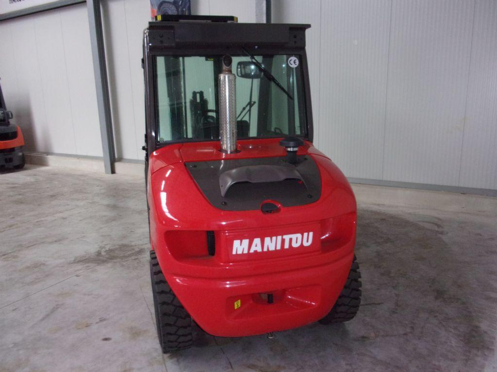 Manitou-MST 30 T 4ST3B-Dieselstapler-www.holthuis-gabelstapler.de