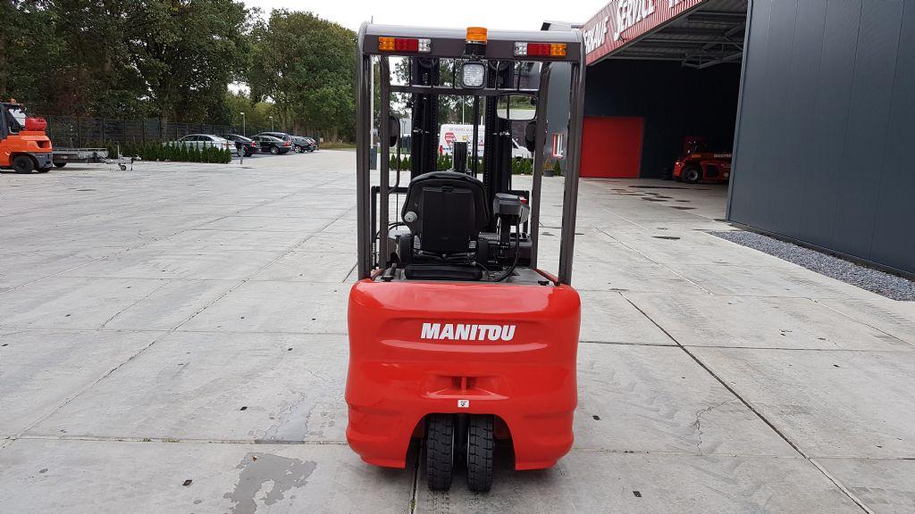 Manitou-ME320-Elektro 3 Rad-Stapler-www.holthuis-gabelstapler.de