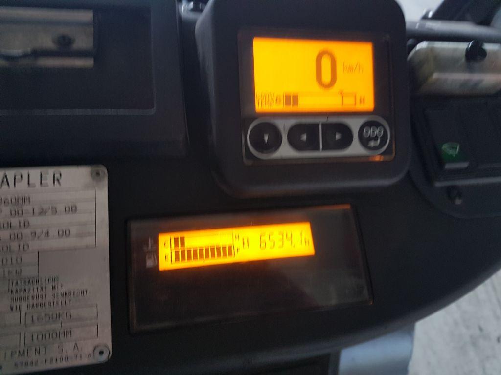 Toyota-02-8FDF25-Dieselstapler-www.holthuis-gabelstapler.de