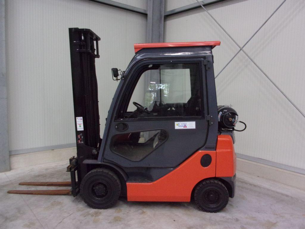 Toyota-02-8FGF18-Treibgasstapler-www.holthuis-gabelstapler.de