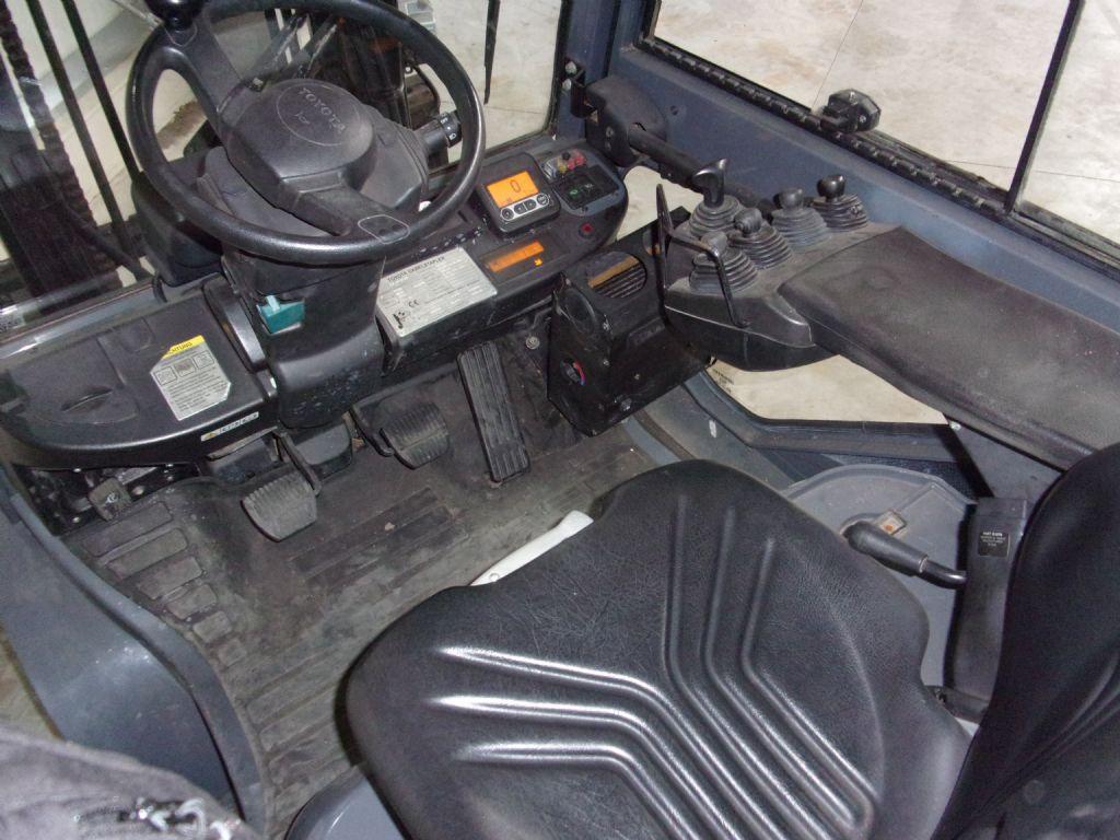 Toyota-02-8FGF25-Treibgasstapler-www.holthuis-gabelstapler.de