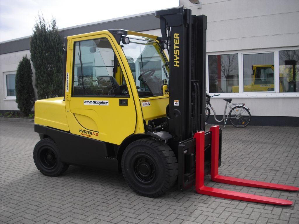 Hyster-H5.00FT-Dieselstapler-http://www.htc-stapler.de