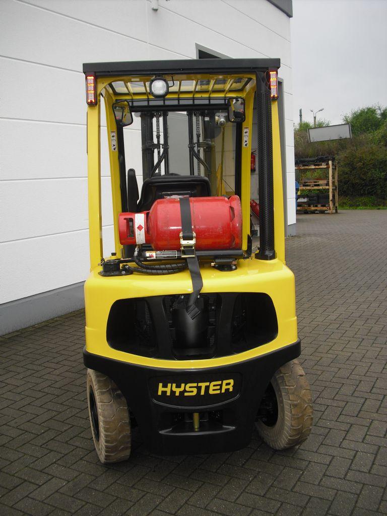Hyster-H2.50FTG Advance-Treibgasstapler-www.htc-stapler.de