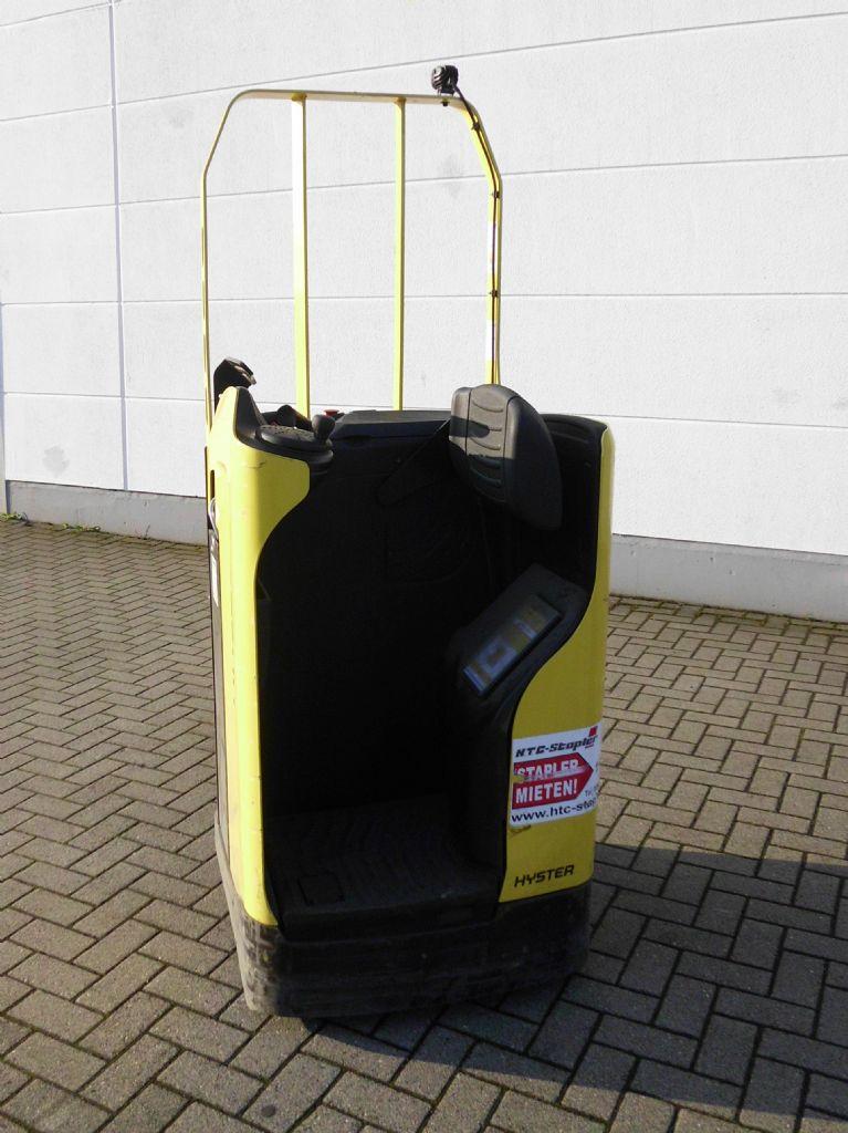 Hyster-RP2.0N-Quersitzhubwagen-www.htc-stapler.de