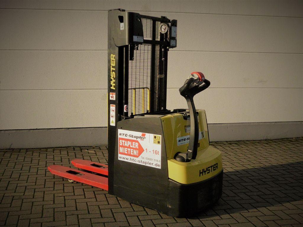 Hyster-S1.4IL-Hochhubwagen-http://www.htc-stapler.de