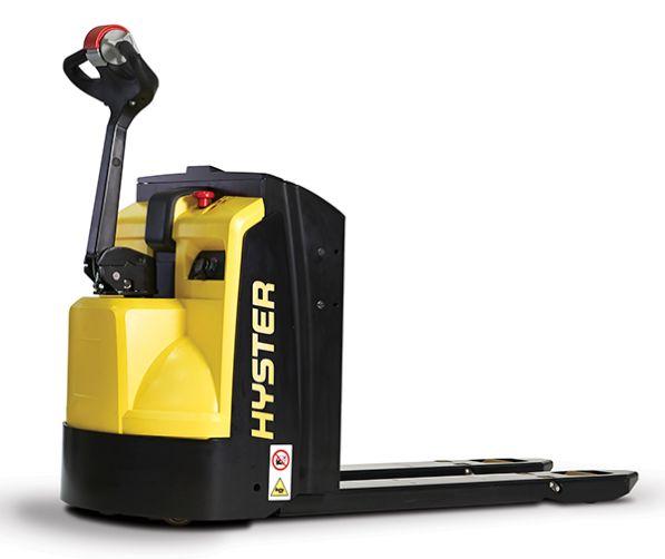 Hyster-P1.8-Niederhubwagen-http://www.htc-stapler.de