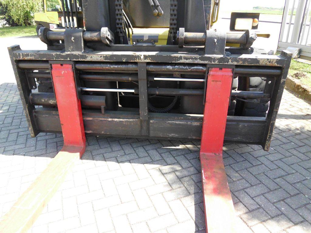 Hyster-H12.00XM-6-Schwerlaststapler-www.htc-stapler.de